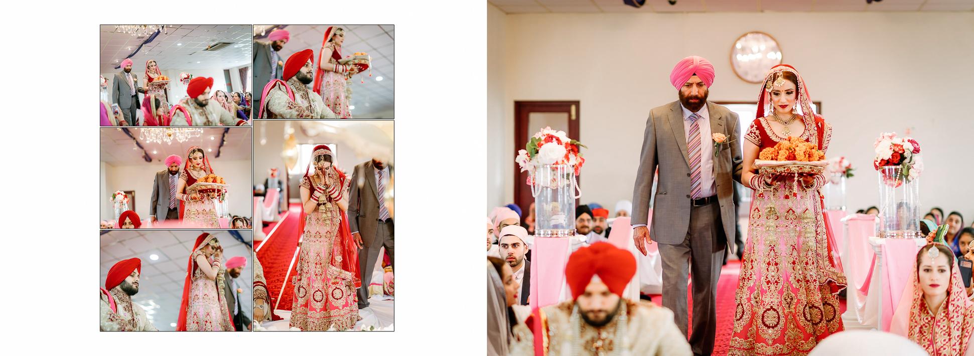 indian-wedding-photographer-sikh (21 of 43)