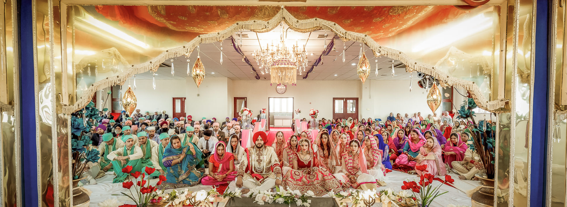 indian-wedding-photographer-sikh (22 of 43)