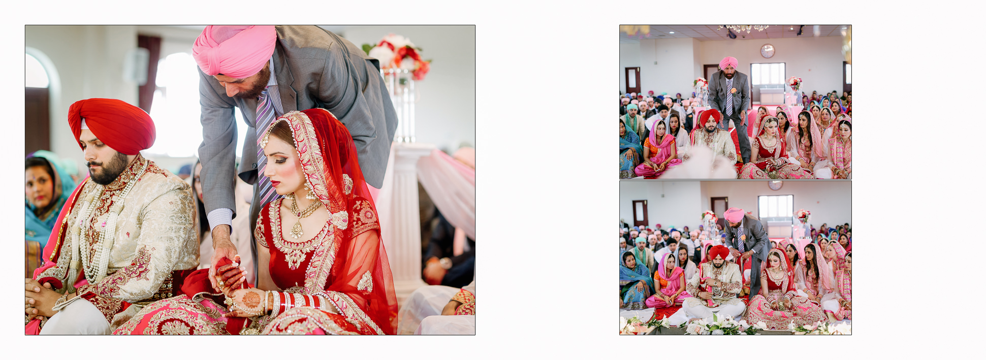 indian-wedding-photographer-sikh (23 of 43)