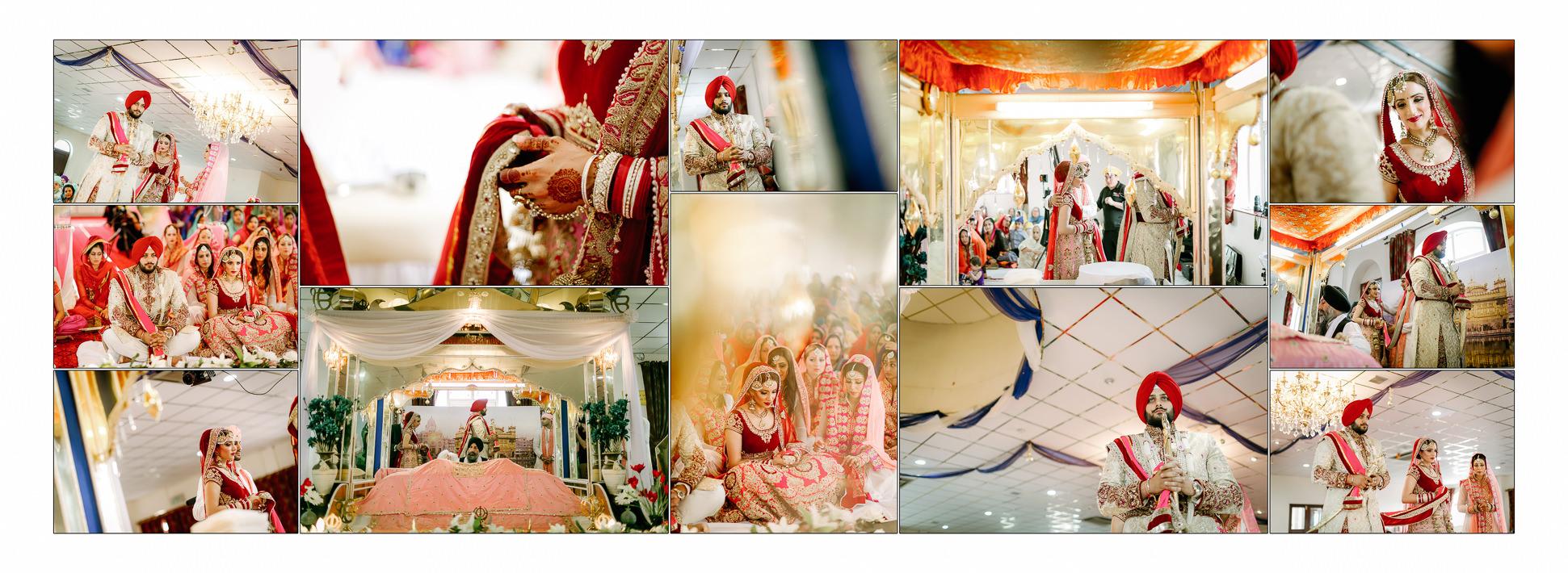 indian-wedding-photographer-sikh (24 of 43)