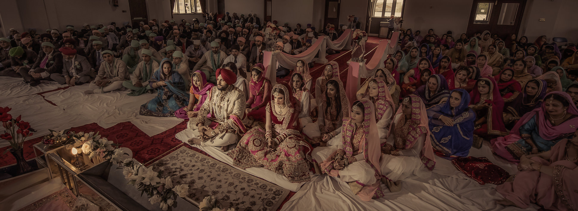 indian-wedding-photographer-sikh (25 of 43)