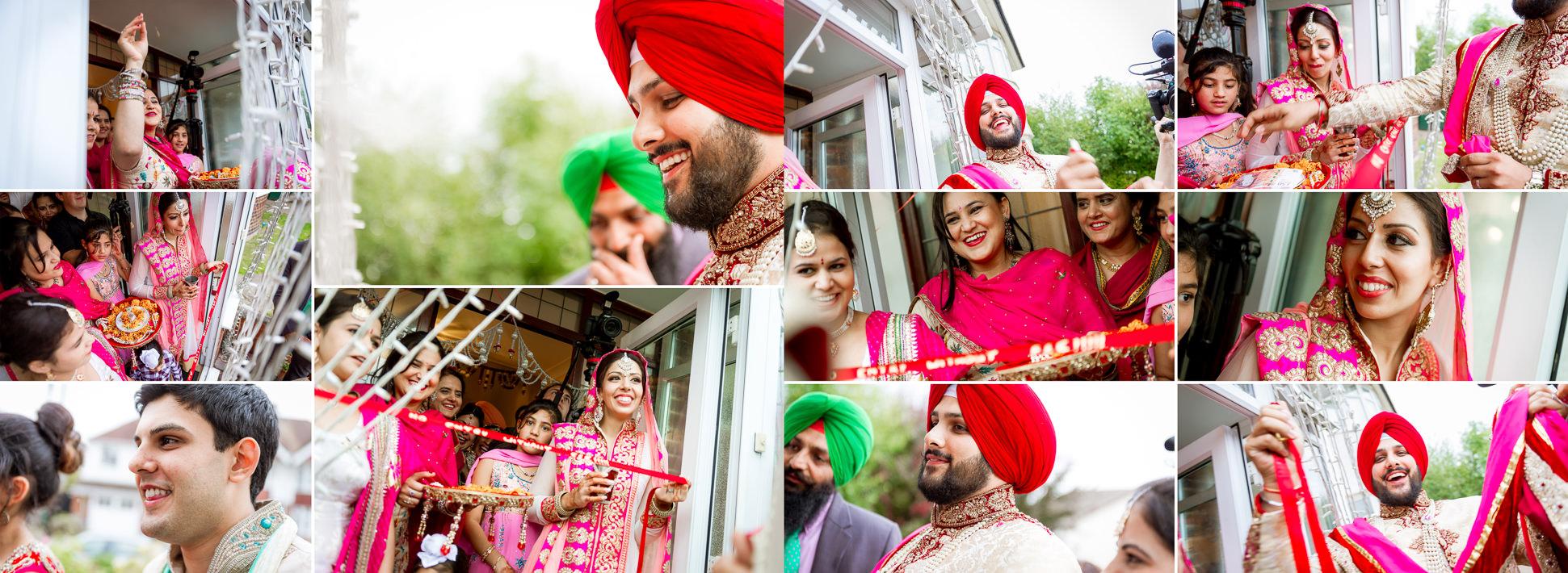 indian-wedding-photographer-sikh (26 of 43)