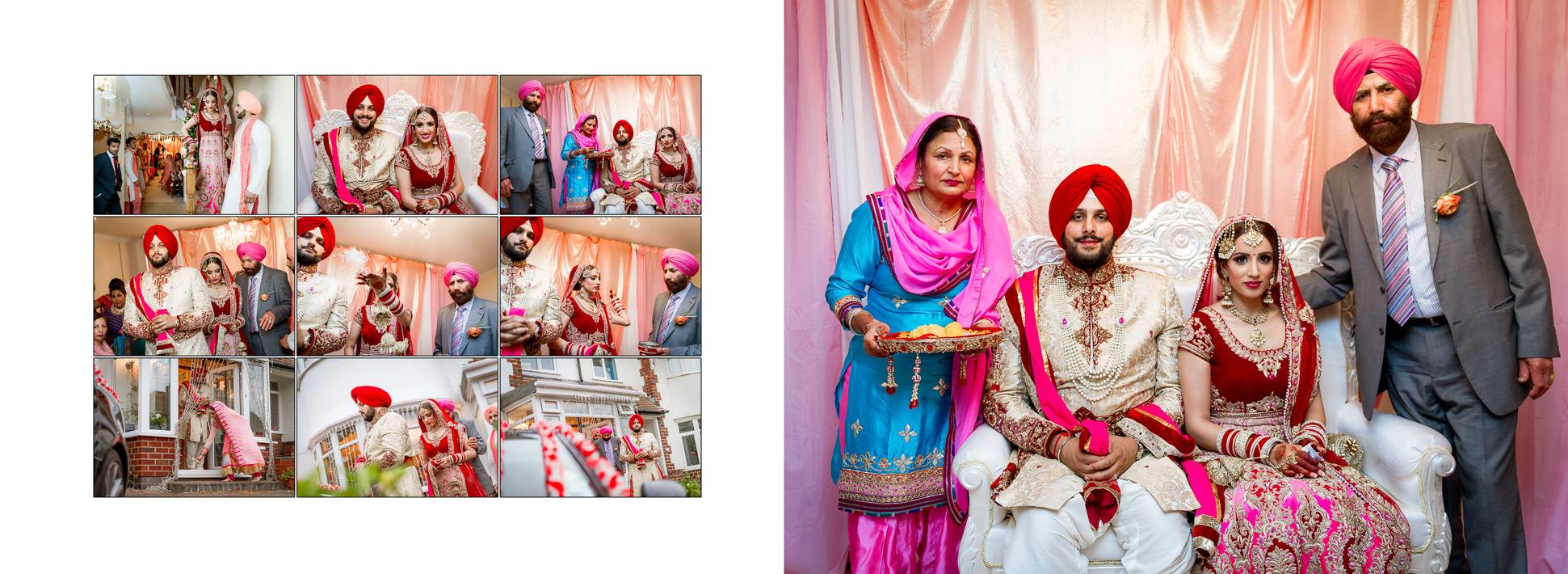 indian-wedding-photographer-sikh (27 of 43)