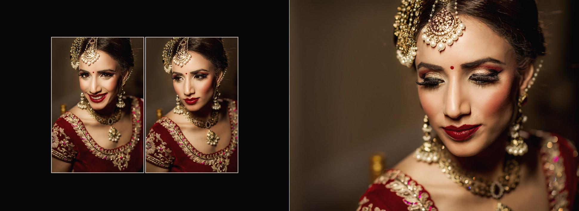 indian-wedding-photographer-sikh (3 of 43)