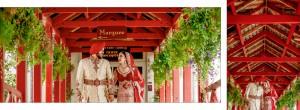 indian-wedding-photographer-sikh (30 of 43)