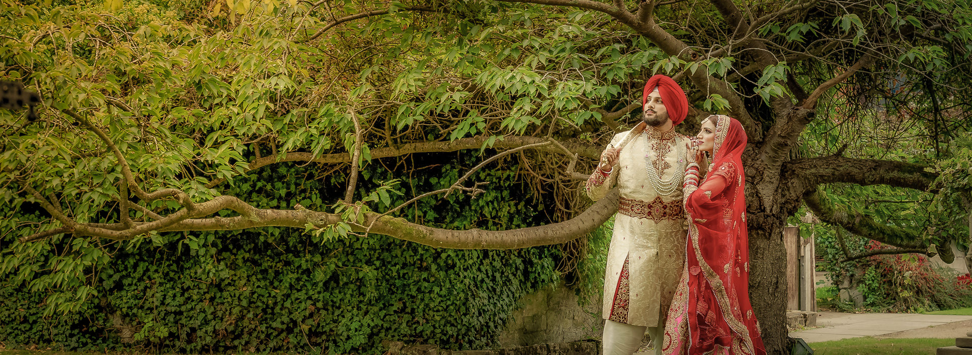 indian-wedding-photographer-sikh (31 of 43)