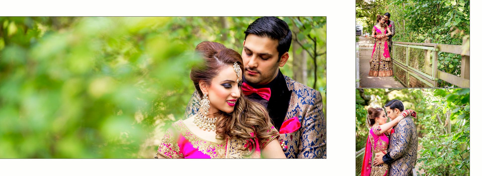 indian-wedding-photographer-sikh (35 of 43)
