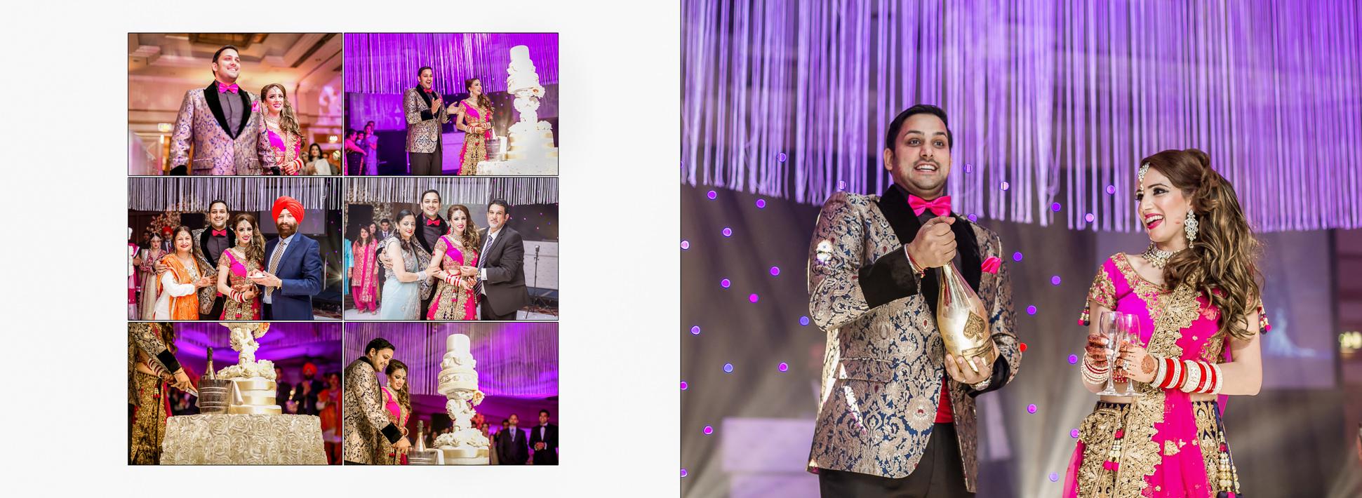 indian-wedding-photographer-sikh (38 of 43)