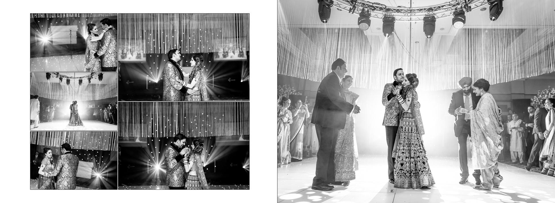 indian-wedding-photographer-sikh (39 of 43)