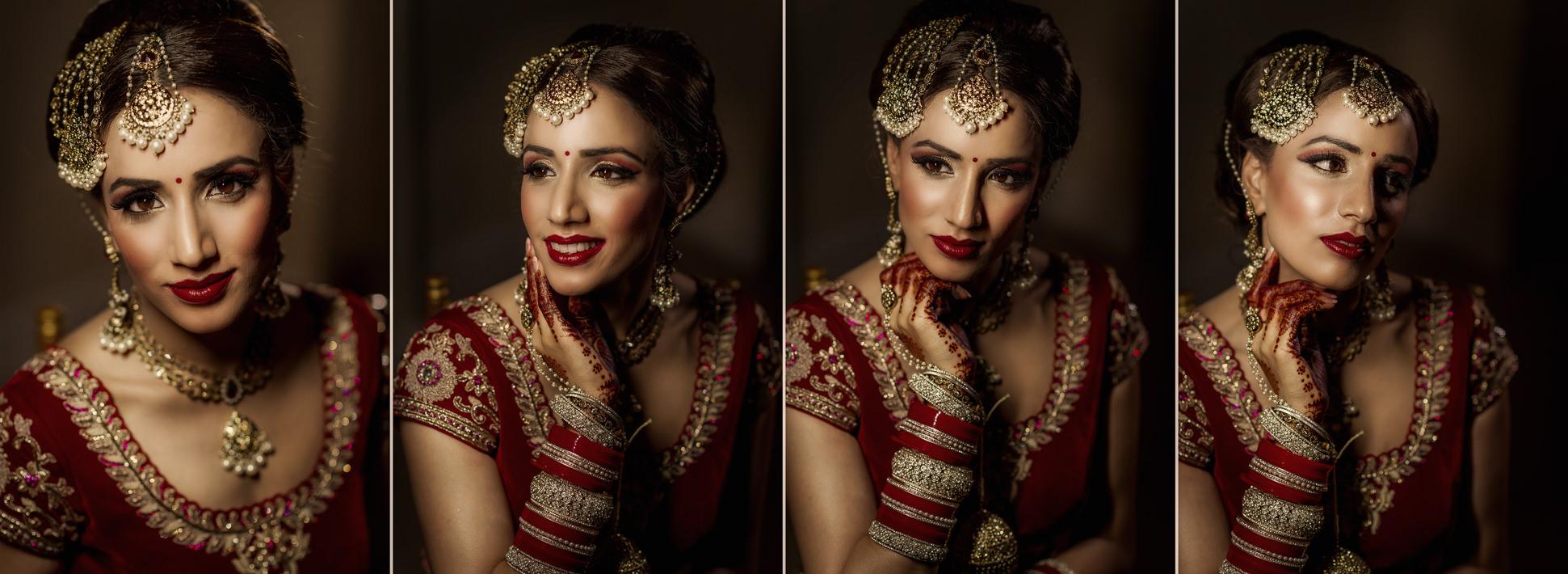 indian-wedding-photographer-sikh (4 of 43)