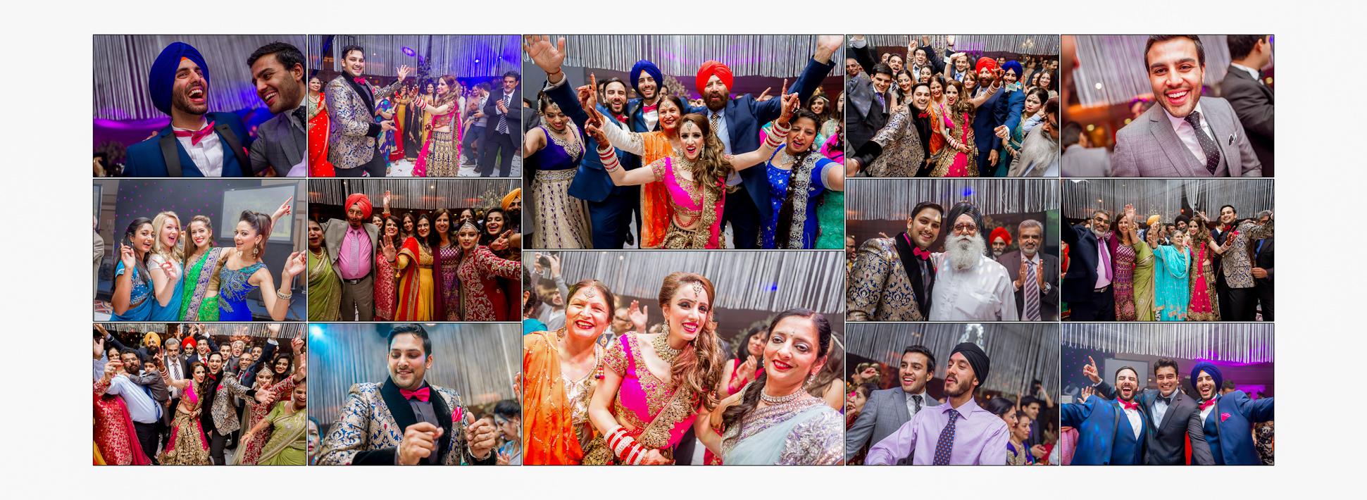 indian-wedding-photographer-sikh (40 of 43)
