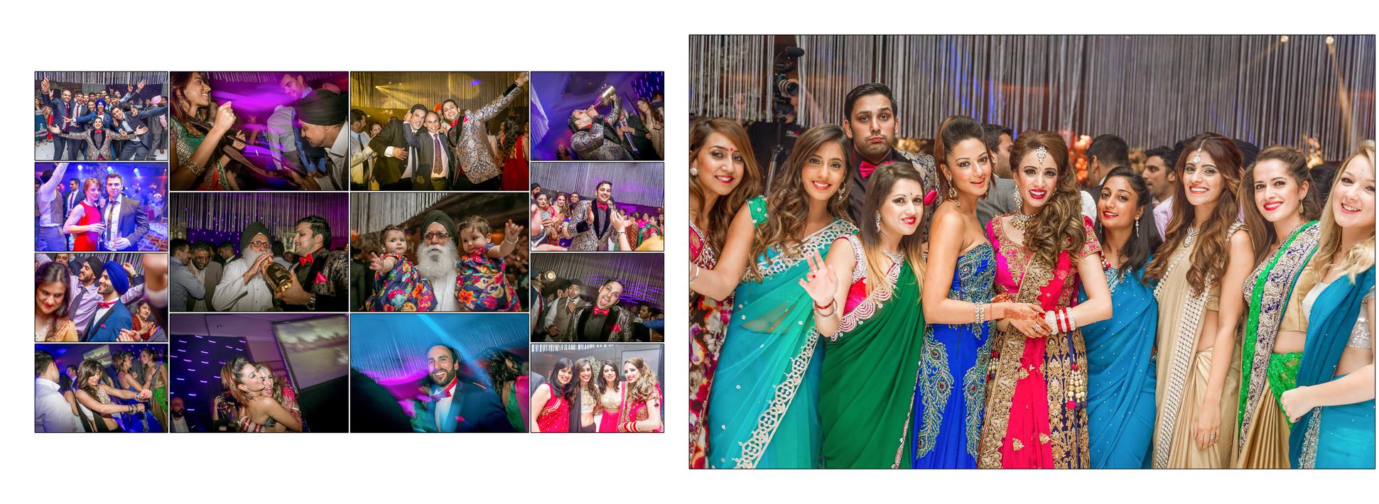 indian-wedding-photographer-sikh (41 of 43)