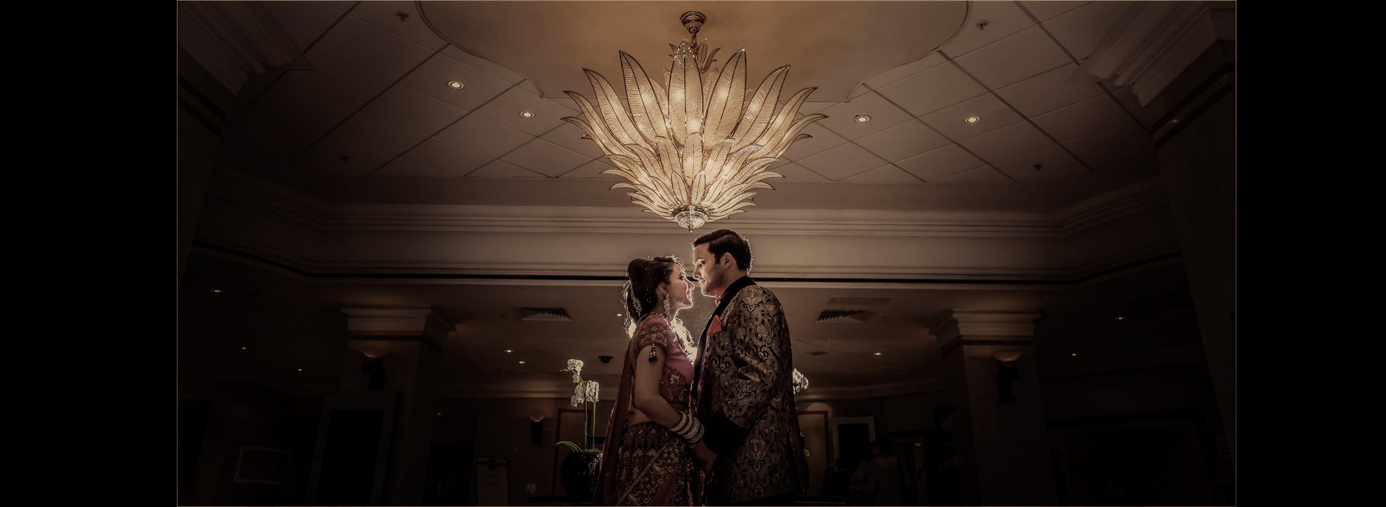 indian-wedding-photographer-sikh (43 of 43)