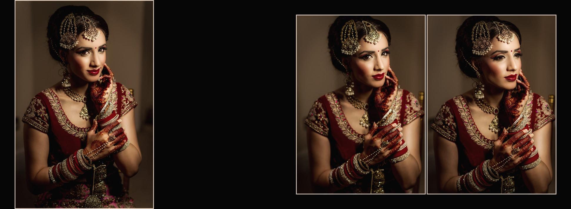 indian-wedding-photographer-sikh (5 of 43)