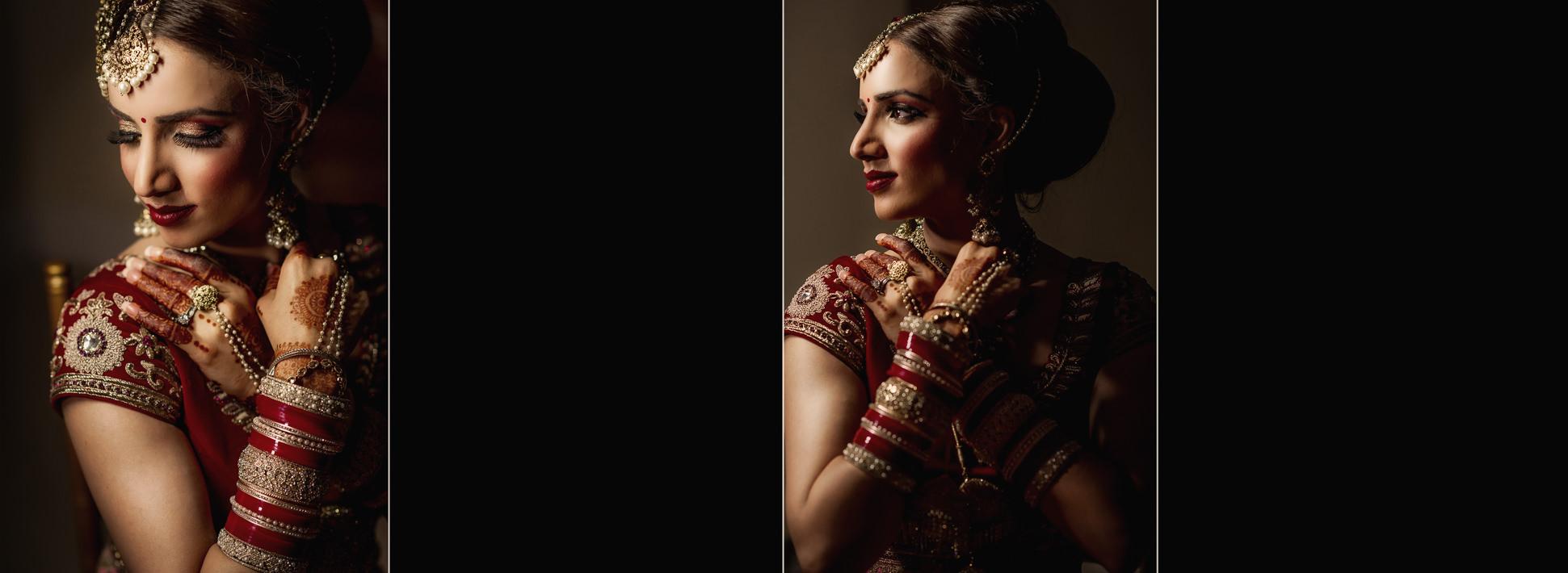 indian-wedding-photographer-sikh (6 of 43)