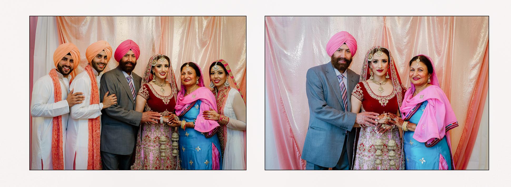 indian-wedding-photographer-sikh (9 of 43)