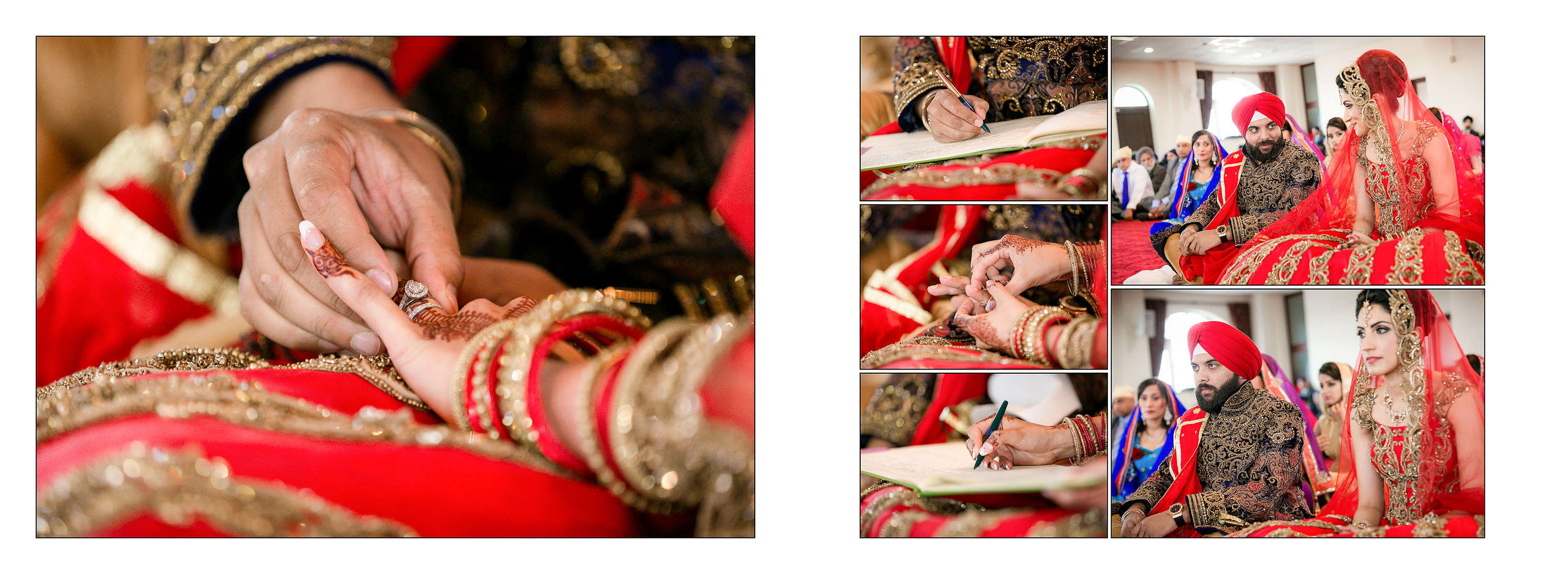 best-asian-wedding-ragley-hall-didar-virdi-13