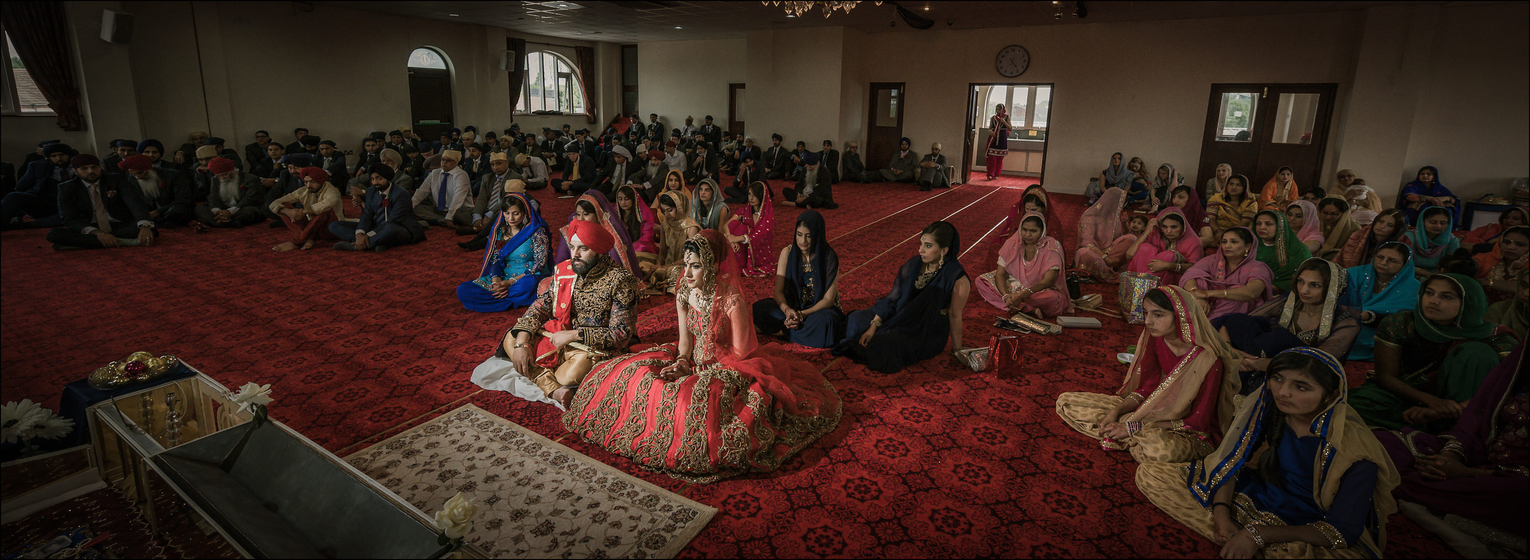best-asian-wedding-ragley-hall-didar-virdi-14