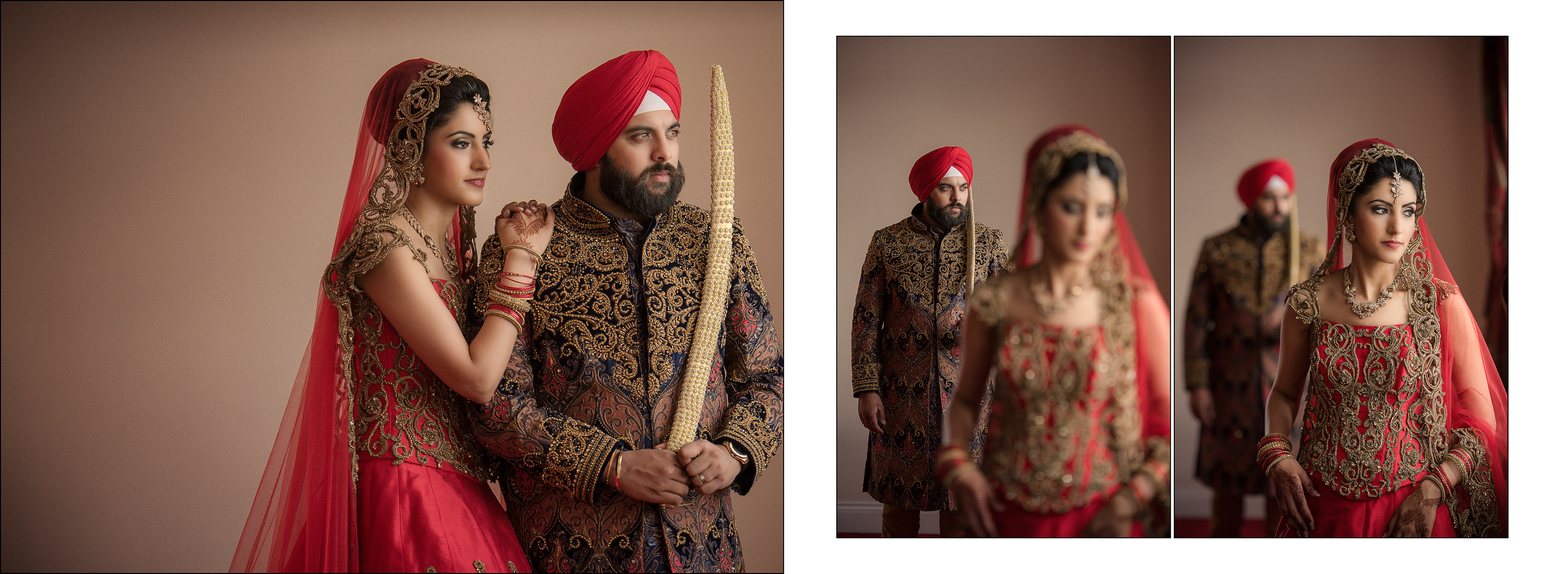 best-asian-wedding-ragley-hall-didar-virdi-18