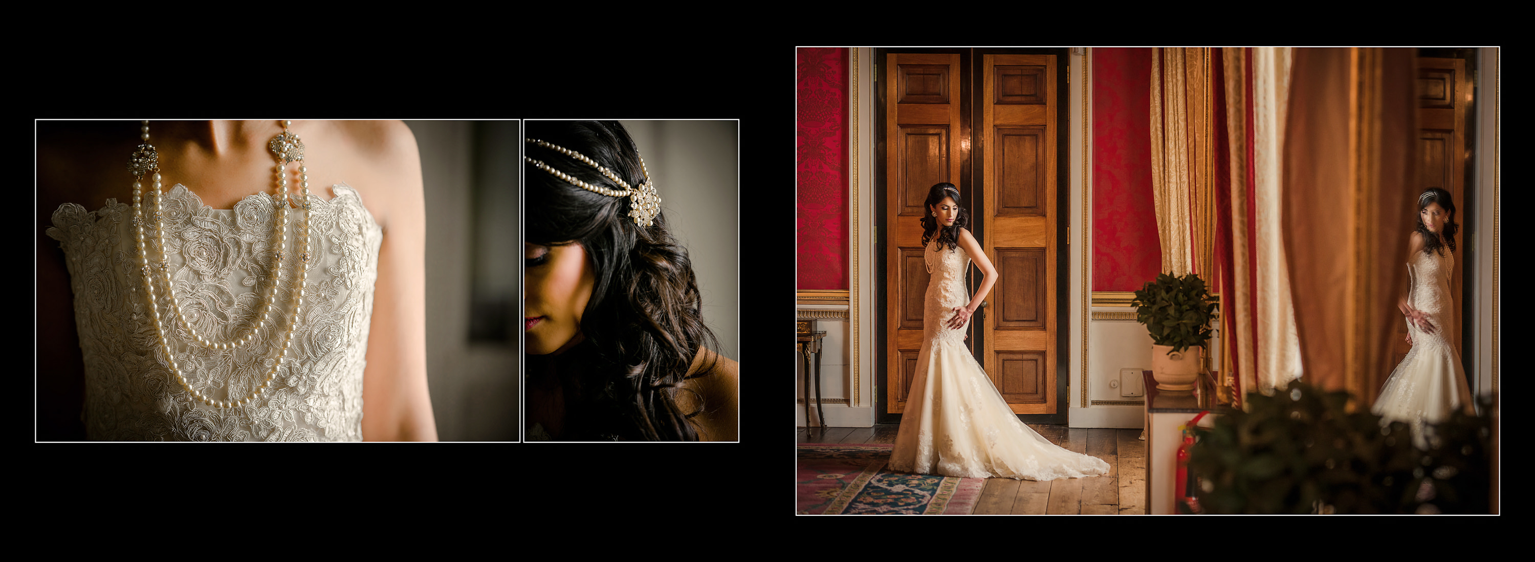 best-asian-wedding-ragley-hall-didar-virdi-22