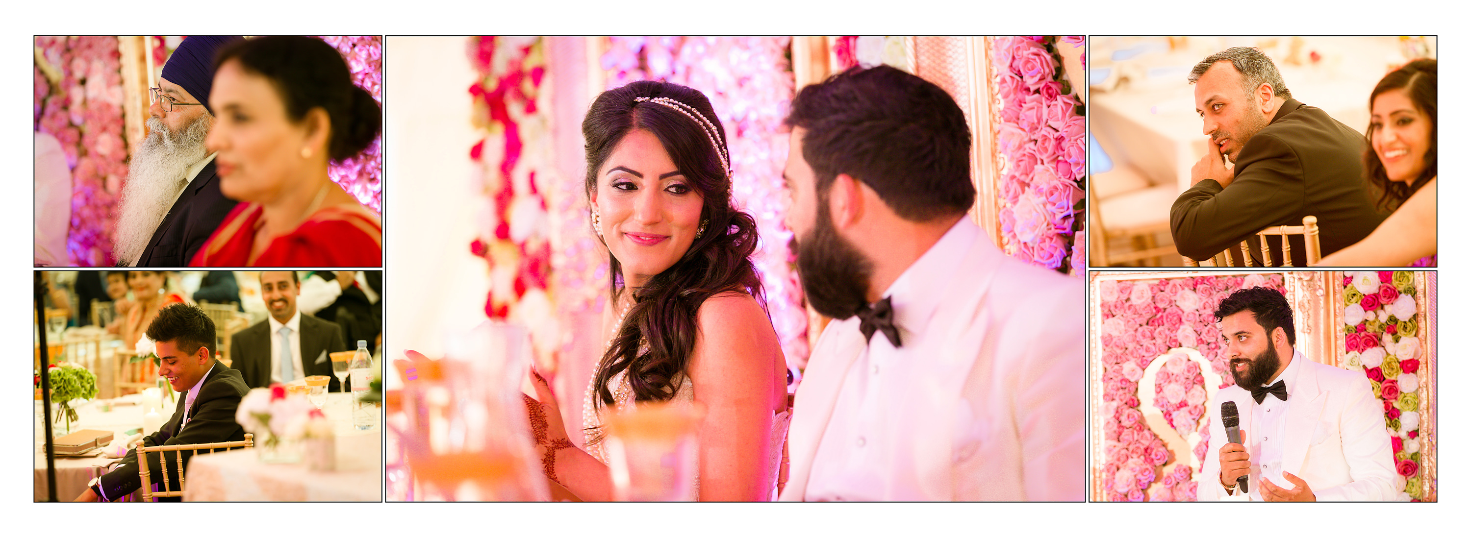 best-asian-wedding-ragley-hall-didar-virdi-30
