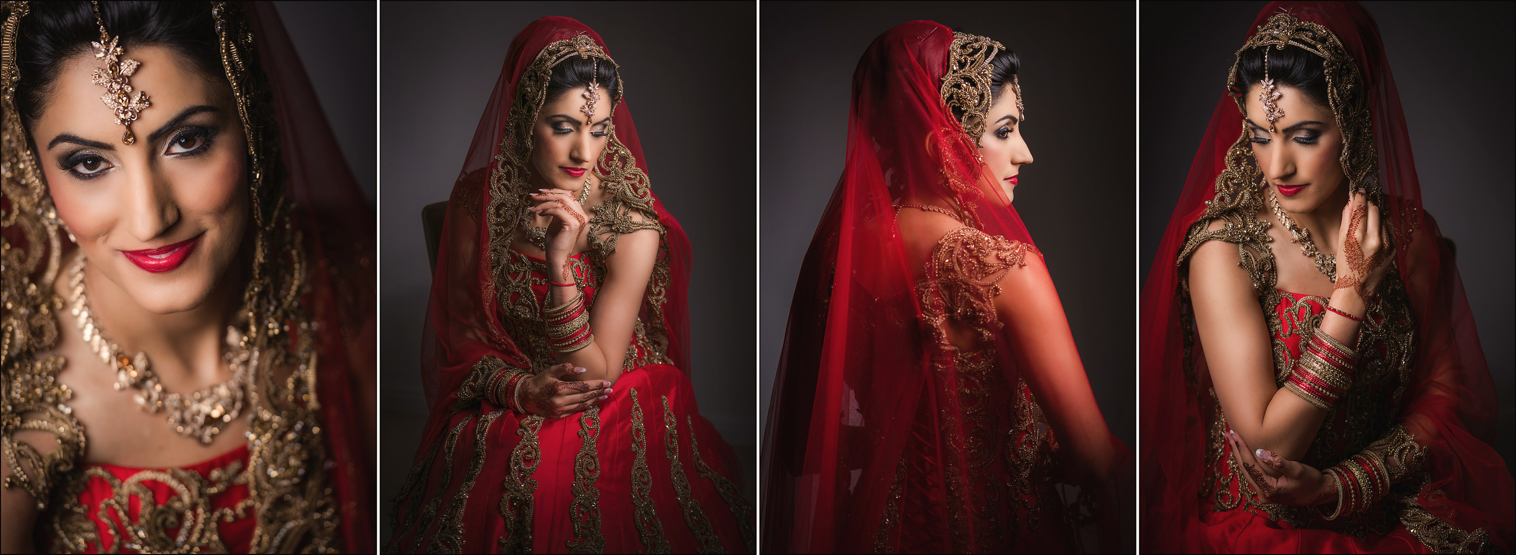 best-asian-wedding-ragley-hall-didar-virdi-4