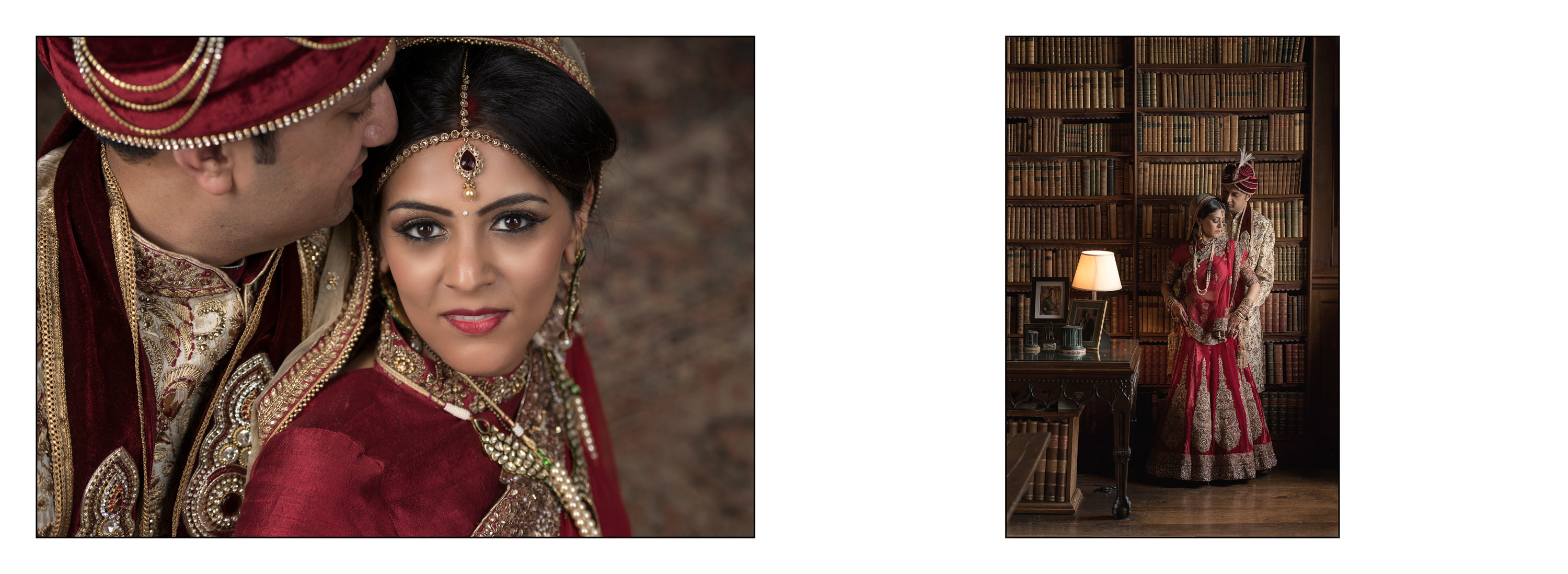 best-indian-wedding-stanford-hall-didar-virdi-22