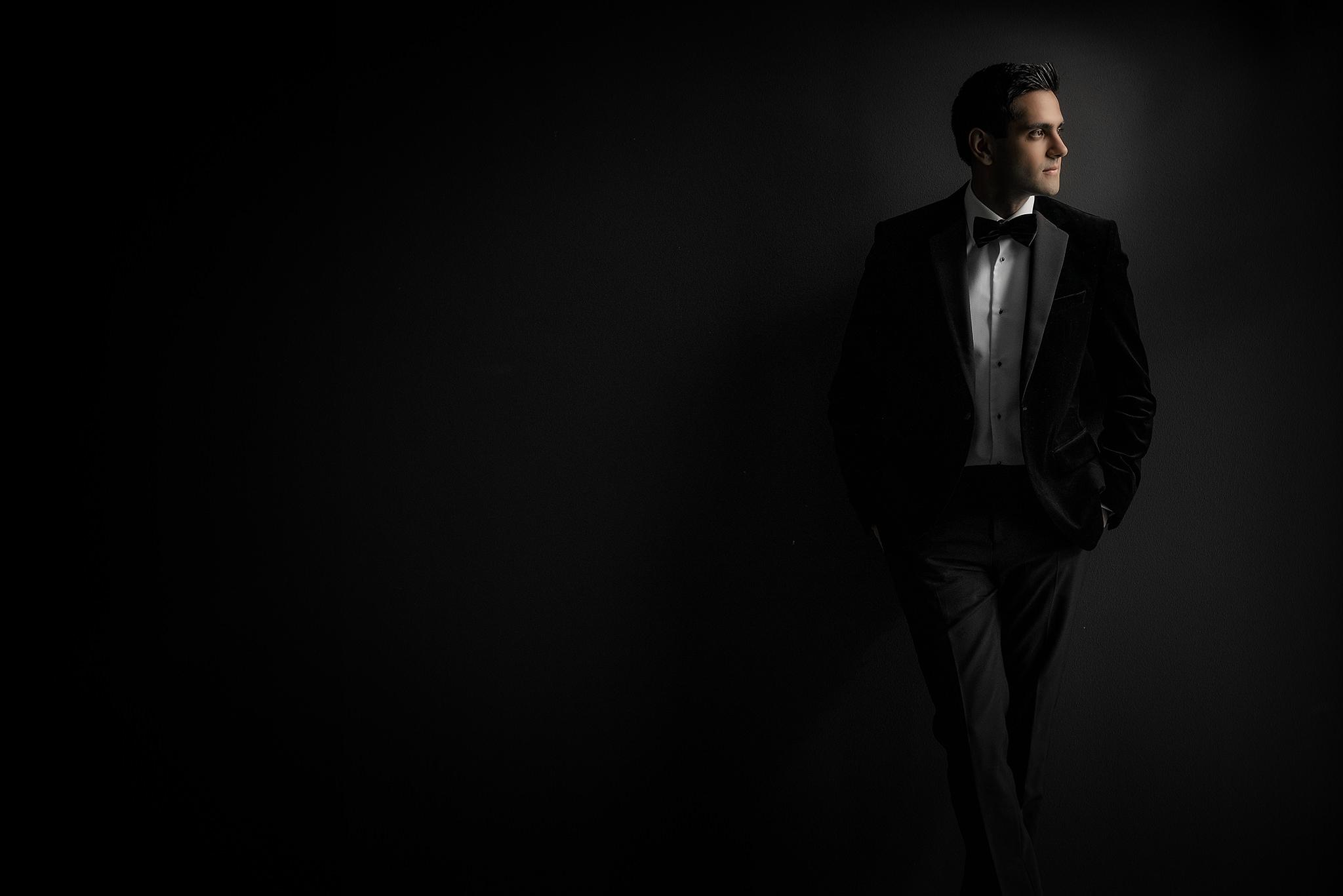 best-asian-wedding-photographer-london-didar-virdi-001