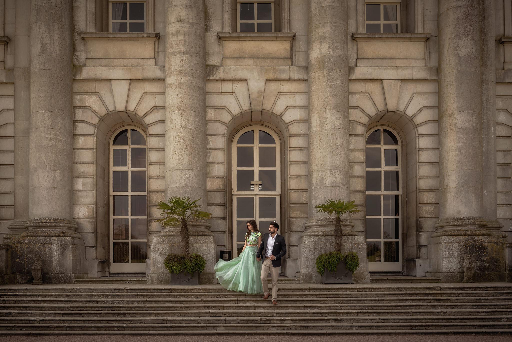 best-asian-wedding-photographer-london-didar-virdi-003